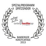 award_babenberger
