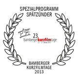 award_babenberger