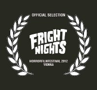 award_frightnights