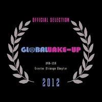 award_globalwakeup