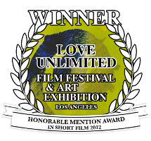 award_loveunlimited