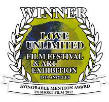 award_loveunlimited