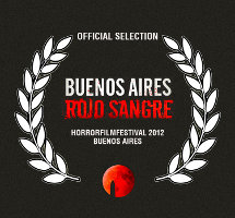 award_rojosangre