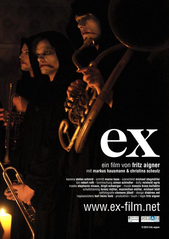 ex-film-plakat-2
