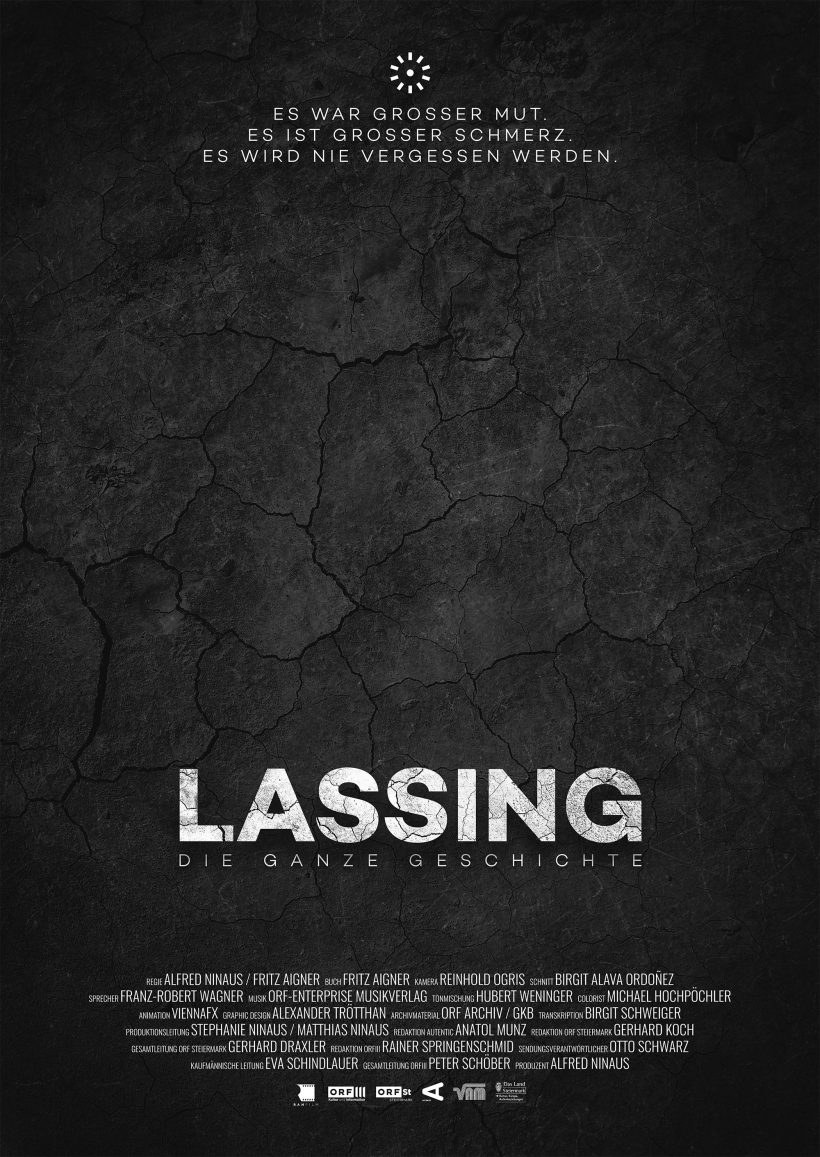Lassing_Cover
